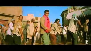 download lagu Mashallah Song From Salman's 'ek Tha Tiger'. 720p gratis