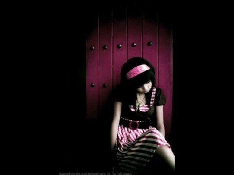Hoy Me Siento Sola - Mariana video