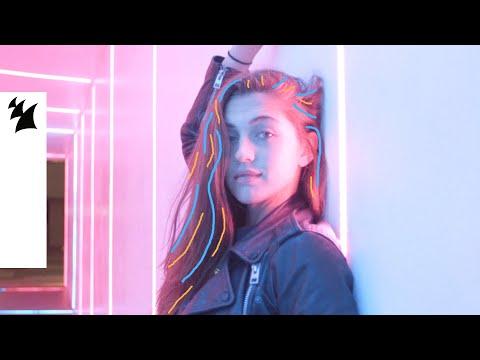 Loud Luxury feat. brando - Body (Official Lyric Video)