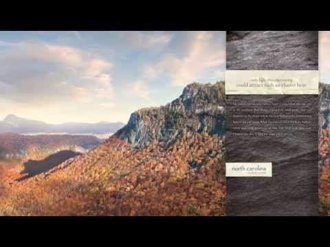 North Carolina Tourism Campaign Case Study