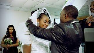 Kibembe / Babondo / wedding / 'WA MOYO MOYO