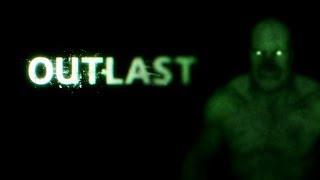 Darkchiken8 directo 2 de Outlast Español