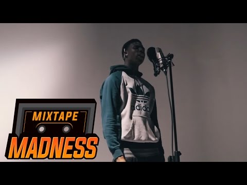 Download Lagu Abra Cadabra - Mad About Bars w/ Kenny [S1.E26] | @MixtapeMadness MP3 Free