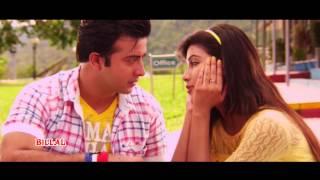 Download Valobasha Valobasha Aaj Kal - 2015 - HD 1080p - Bangla Movie Song Ft Shakib Khan & Mahiya Mahi 3Gp Mp4