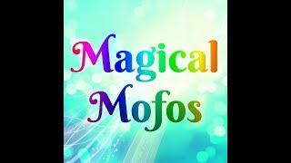 Magical Mofos Nov 27, 2017