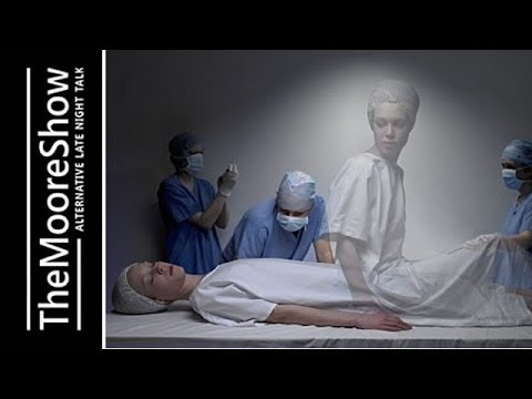 Near-Death Experience In Iraq - Natalie Sudman