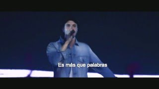 Por siempre cantaré (Only Wanna Sing en español) - Hillsong Young and Free