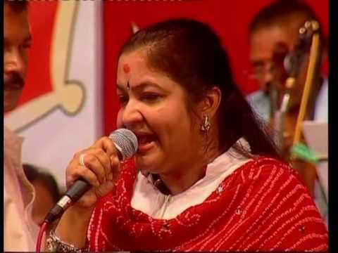 Ganesh Kirupa Best Light Music Orchestra In Chennai With K.s.chitra video