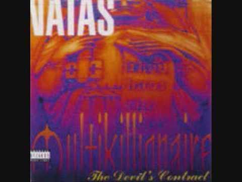 NATAS - All Praises Due
