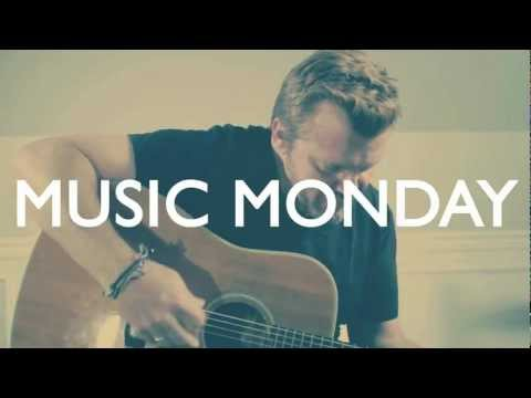Something Beautiful | NewSong Cover Needtobreathe