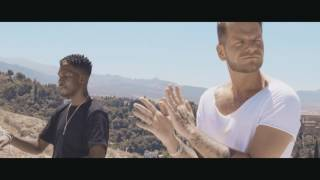 Clip Celle qu'il te faut - Keen'V feat. Glory [Single]