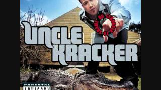 Watch Uncle Kracker Baby Dont Cry video