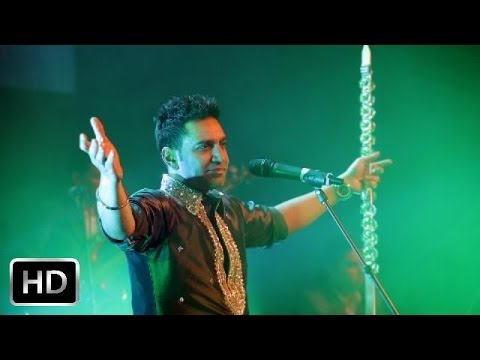 PENDU YAAR (PUNJAB) - OFFICIAL VIDEO - KAMAL HEER