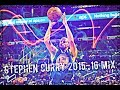 Stephen Curry Big Rings Remix Mix 2015-16 Season ʜᴅ