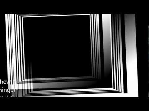 (Intelligent dance music, glitch, breakbeat, experimental music) Phewin Chinger - Xplv6