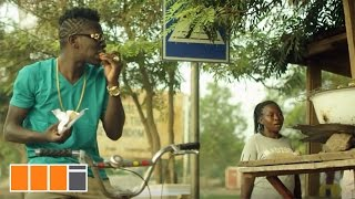 SHATTA WALE- TOO MUCH CHEMICAL (OFFICIAL VIDEO)