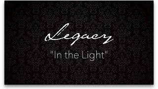 Watch Dc Talk In The Light video