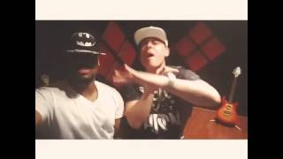 Cosculluela - (Preview) (Prod. By Urba Y Rome)