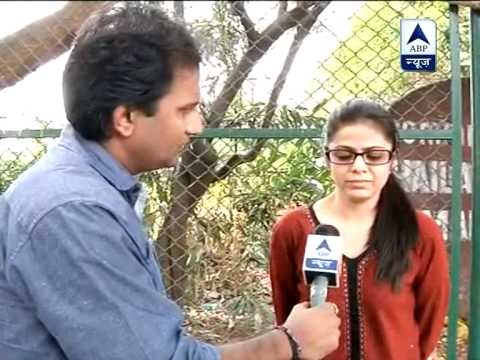 My Career Has Ended Because Of My Husband: Rucha Gujarati video
