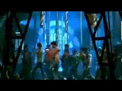 Copy of YouTube   Dhoom Again HD