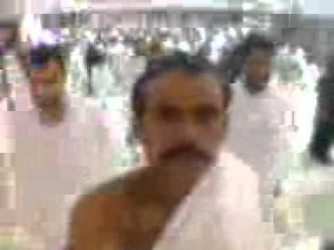 Karadapalli Rajak Video..mob-966542422769.+919437082569 video