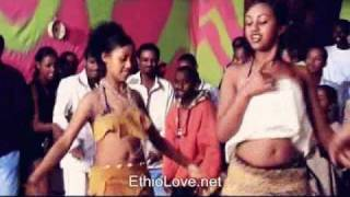 Ethio Hiphop Music - EthioLove