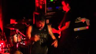Watch Strung Out Tattoo video