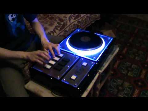 [Beatmania IIDX 15] ICARUS - Normal Hands Only