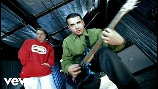 Клип Bloodhound Gang - The Ballad Of Chasey Lain