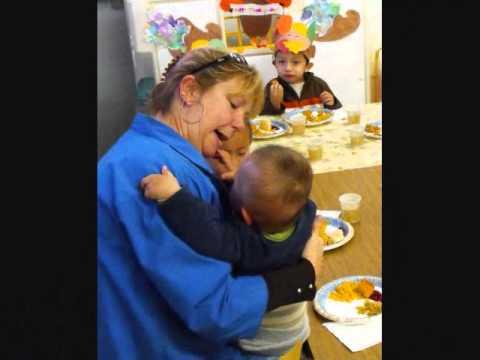 ABC Land Preschool & Daycare Slide Show