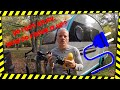 New RV Owner Guide To Hooking Up The Power |Tab 4oo