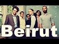 Beirut   Live In Concert 2017 || HD || Full Set