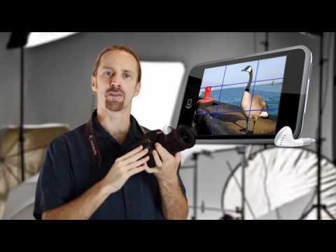 EASYDSLR Launch Video Samples