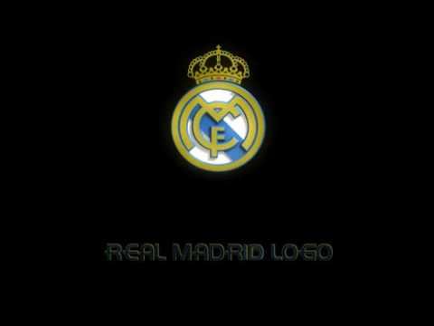 Logo Real Madrid Videos | Logo Real Madrid Video Search | Logo Real ...