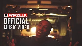 They Like Me | KJ-52 feat. Lecrae