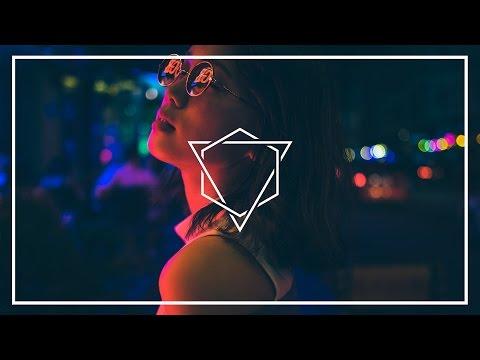 Best of Deep & Future House Music Mix 2017