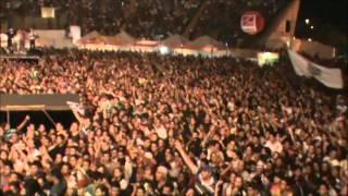 Thalles em Cuiabá - Abertura Ministério Agnus - Parte 2