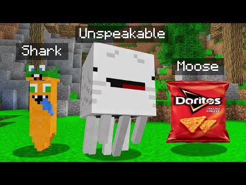 TRY NOT TO LAUGH OR GRIN! 99% FAIL!   minecraft