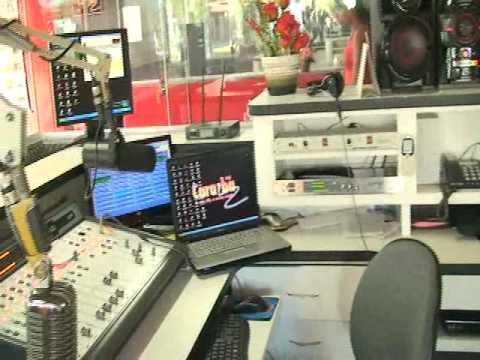 Uma Radio Como Montar Uma Radio.avi
