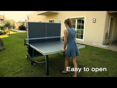 PING-PONG TABLE CORNILLEAU SPORT 300M OUTDOOR – UK