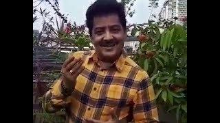 Dholida New Release Udit Narayan Palak Mucchal Singing Without Music