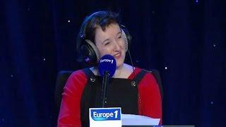 "Anne Roumanoff : ""Viva Portugal !"""
