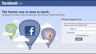 Tutorial 1 fb id creation by bd expert marketers