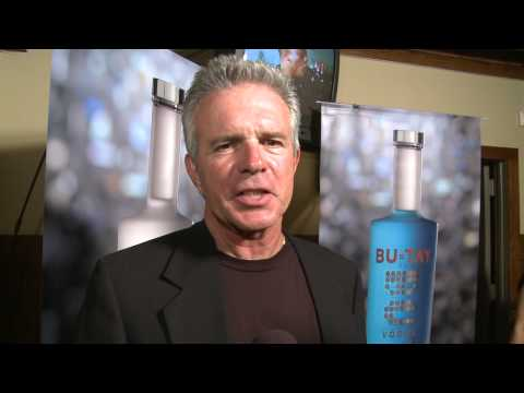 AndrewandJJ.com (Tony Denison) Video