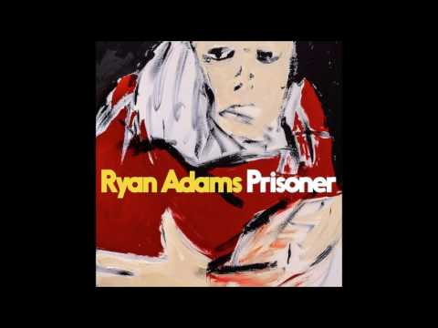 Ryan Adams - Outbound Train (HD)