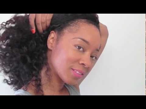 How To: Cover Up Acne Scars/Dark Spots