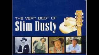 Watch Slim Dusty Where Country Is video