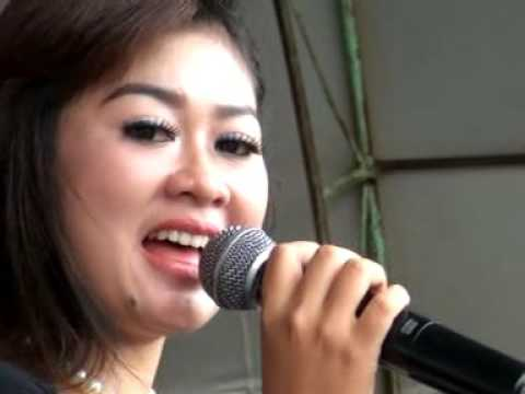 download lagu Sadewa 16 Kandas Live Xpdc Pondok Community gratis