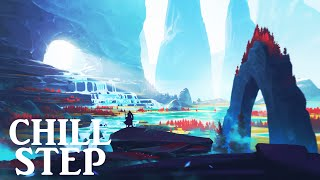 Download Lagu Epic Chillstep Collection 2016 [2 Hours] Gratis STAFABAND