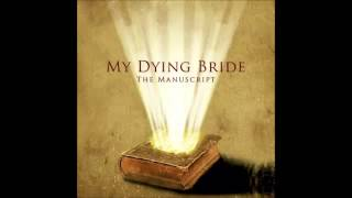 My Dying Bride - A Pale Shroud Of Longing
